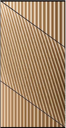 Schroeder NN3 Replacement Filter Element