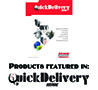 QuickDelivery_Logo
